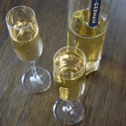 st-germain-cocktail-2