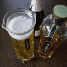 st-germain-cocktail-3